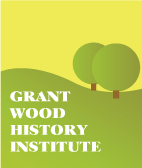 Grant Wood History Institute